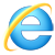 download the most current internet explorer
